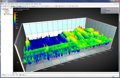 3DviewExample.jpg