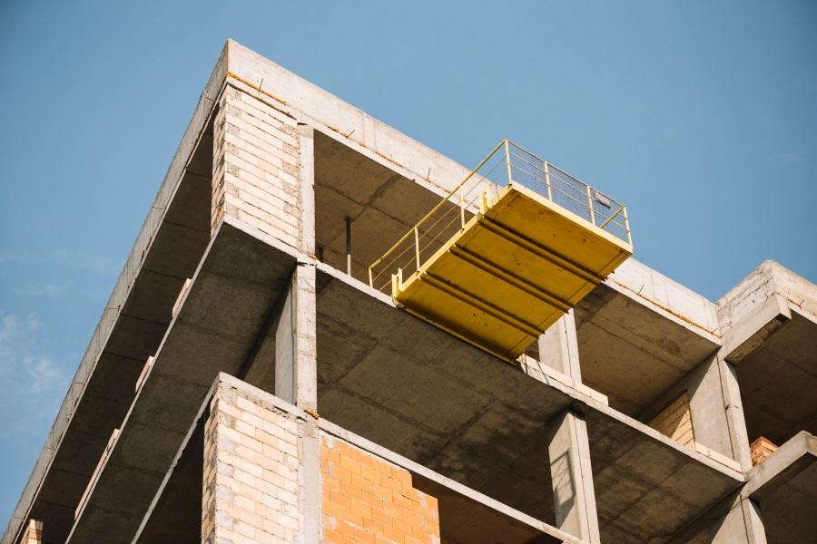 BuildingAcoustics