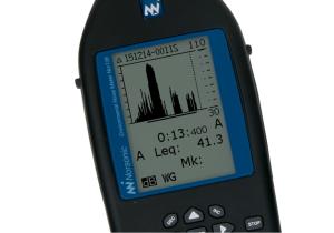 Nor1392