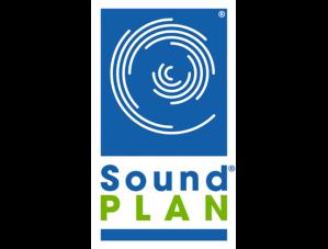 ZCCK SoundPLAN